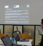 E-Guide CWH&S Second Partners Meeting