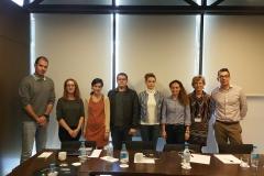 INNOGROW-Third-Partners-Meeting-1-Makro-Consulting