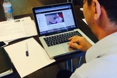 INNOGROW-Third-Partners-Meeting-3-Makro-Consulting