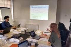 MigrapreneursKick-off-makro-consulting-min