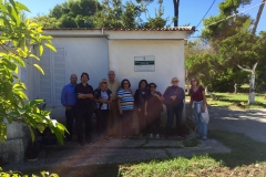 ECOLIVE Kefalonia Meeting 4