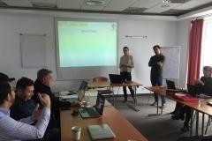 Innogrow-1st-training5
