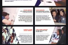 Newsletter_Migrapreneurs_VA (1)