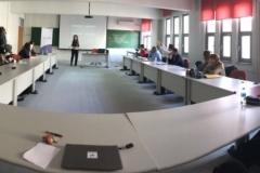 Migrapreneurs_training-1