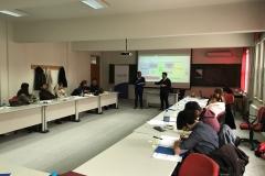 Migrapreneurs_training-11