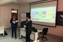 Migrapreneurs_training-12