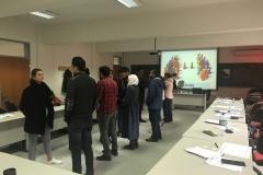 Migrapreneurs_training-13