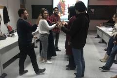 Migrapreneurs_training-14