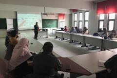 Migrapreneurs_training-15
