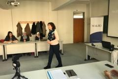 Migrapreneurs_training-16