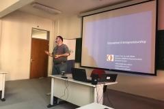 Migrapreneurs_training-17