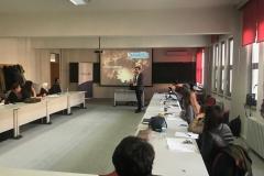 Migrapreneurs_training-18