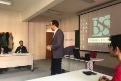Migrapreneurs_training-19