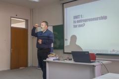 Migrapreneurs_training-2