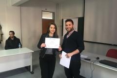 Migrapreneurs_training-20