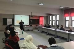 Migrapreneurs_training-3