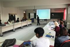 Migrapreneurs_training-4