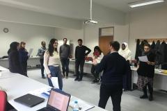 Migrapreneurs_training-7
