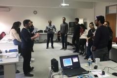 Migrapreneurs_training-8
