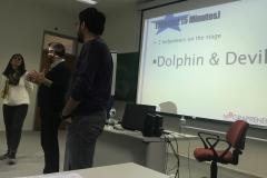 Migrapreneurs_training-9