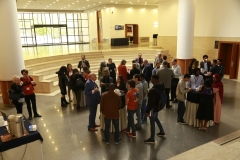 migrant_entrepreneurship_conference_11