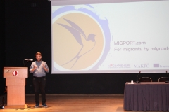 migrant_entrepreneurship_conference_6