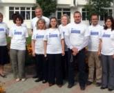 Brasov meeting 046 (2)