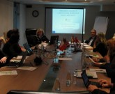E-GUIDE CWH&S- Kick off Meeting 2