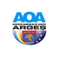 aoaarges