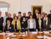edinburg meeting group 2 for web