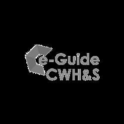 e-GUIDE CWH&S