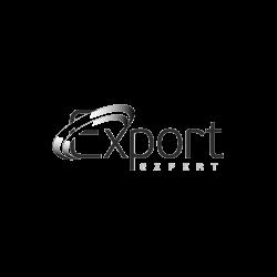 EXPORT EXPERT