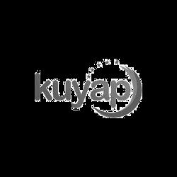 KUYAP