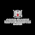 university-rzeszow