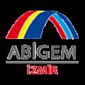 https://www.izmirabigem.com/