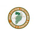 Logo_Ε.A.S.K.I.