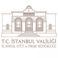 https://www.istanbul.gov.tr/tr/istanbul-valiligi/hizmet-birimleri/il-sosyal-etut-ve-proje-mudurlugu