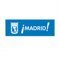 https://www.madrid.es/