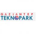https://www.gaziantepteknopark.com.tr/