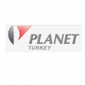 https://www.planet-turkey.com/service/management-consulting/ict-consulting/