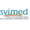 https://www.svimed.eu/website/