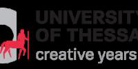 dorduncu logo