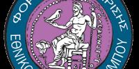 ikinci logo
