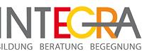 sekizinci logo