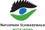ucuncu logo