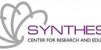 yedinci logo
